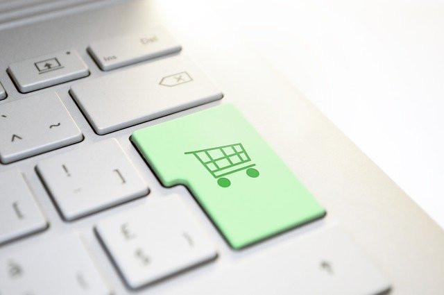 Important eCommerce Features You Should Know