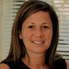 software development client, Kathryn Townsend