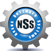 Security - Nexus Software Development Company