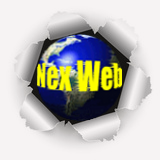Nexus Web Development Company