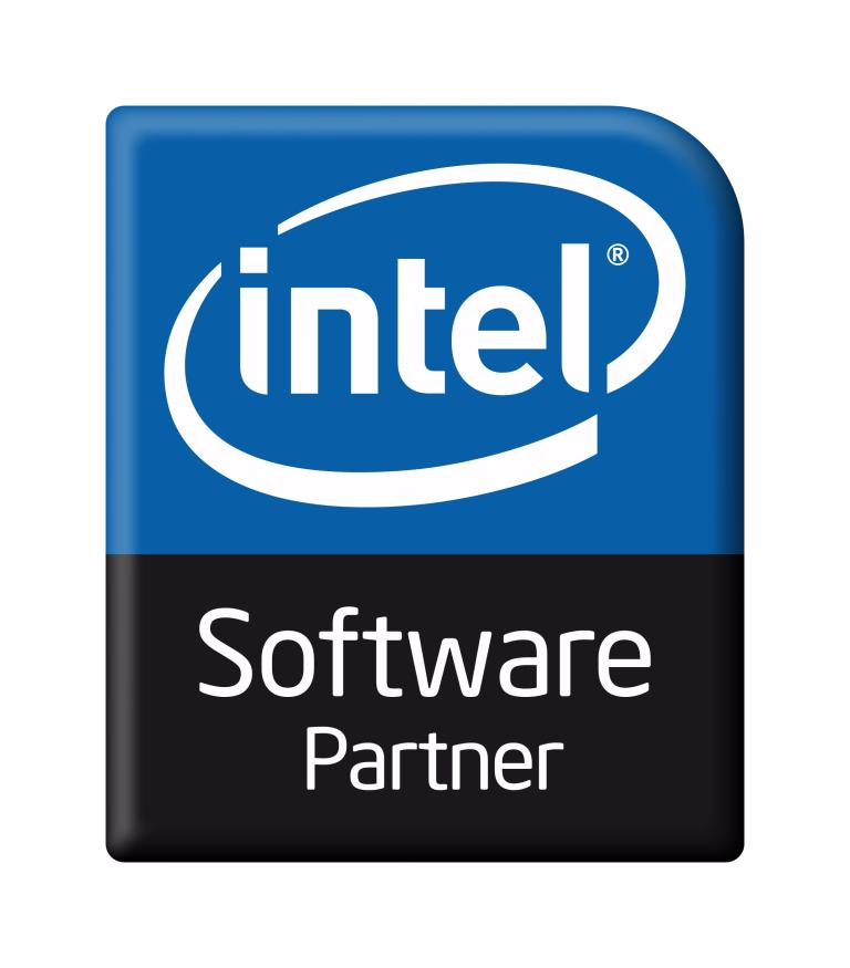 Intel Software Developers