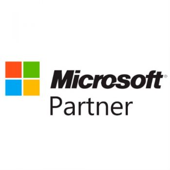 Microsoft Software Developers